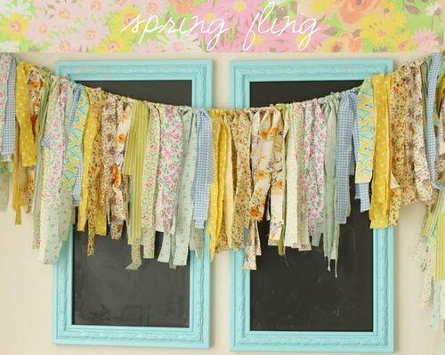 Spring+Fling+Garland+DIY