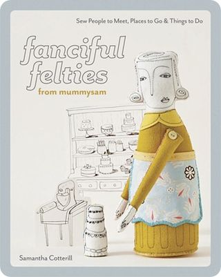 Fanciful-felties-book-cover[4]