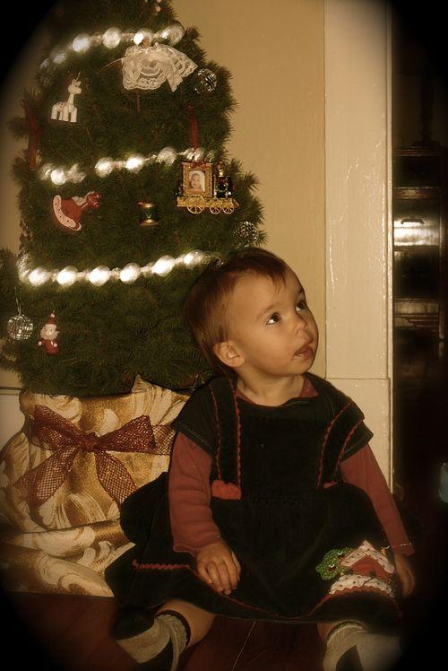 December 2007 149