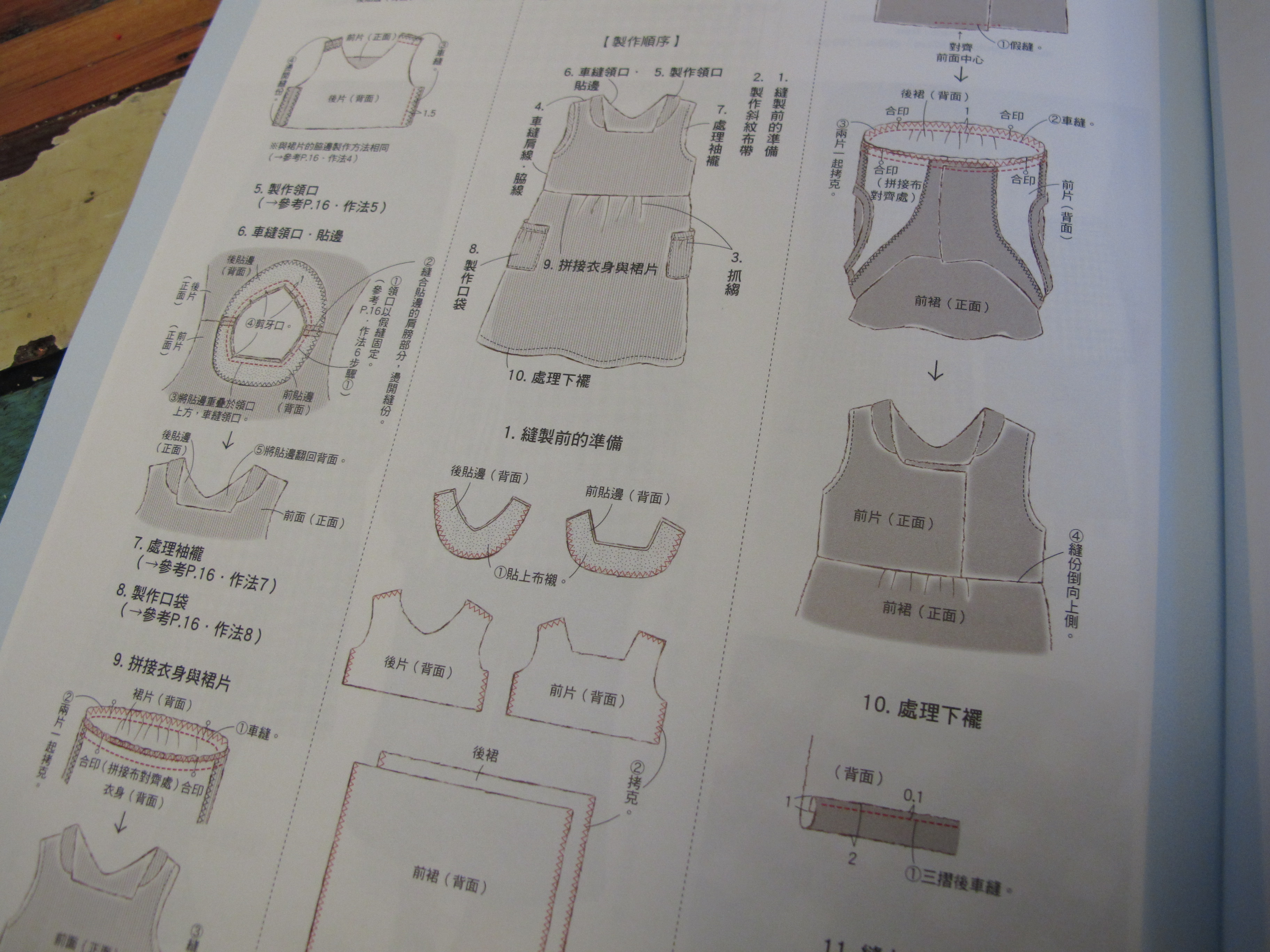 For the love of japanese sewing stitch rabbit chinese sewing patterns jeuxipadfo Image collections