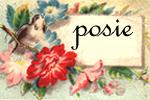 Posiebutton