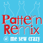 Pattern_remix