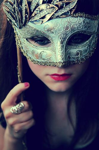 Heatherlouise+behind+the+mask+ii